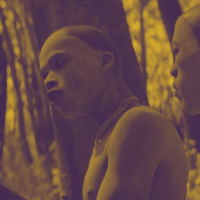 Inxeba: Men need to address the wound of violent masculinity