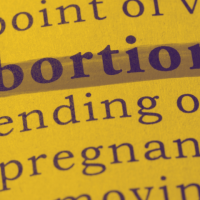 Creating safe abortion access in South Africa