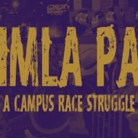 New documentary unpacks a university racial struggle