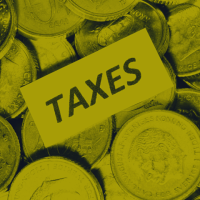 Why South Africa has no wealth tax